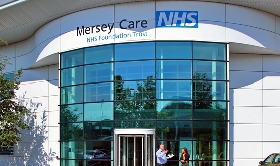 Are you a perfect fit for Mersey Care NHS Foundation Trust?