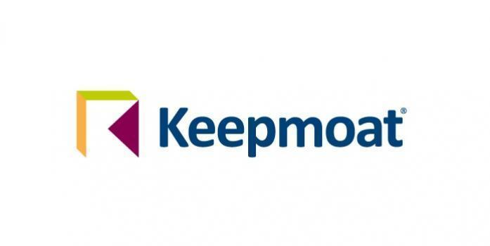 Exclusive Offers For Serving Armed Forces Staff In The West Midlands With Keepmoat Homes