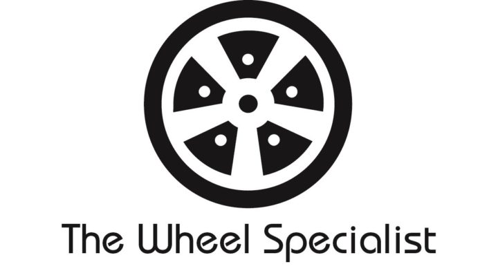 The Wheel Specialist – Hit The Ground Running From The Day You Start