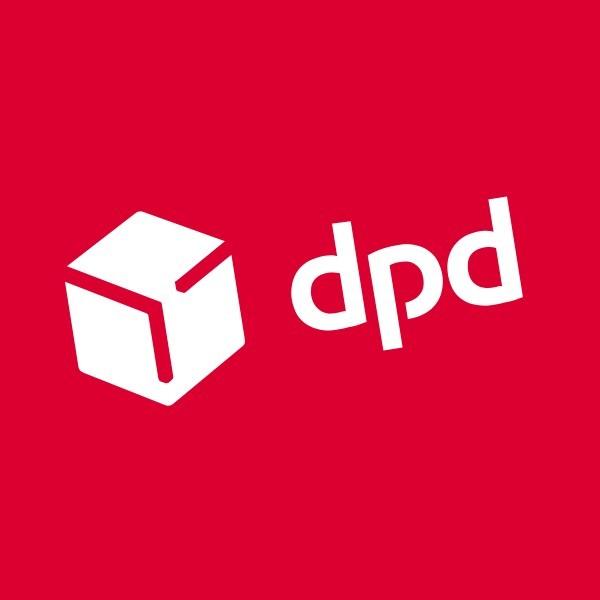 DPD Job Opportunities