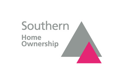 Find Out How You Can Own A New Home With Southern Home Ownership