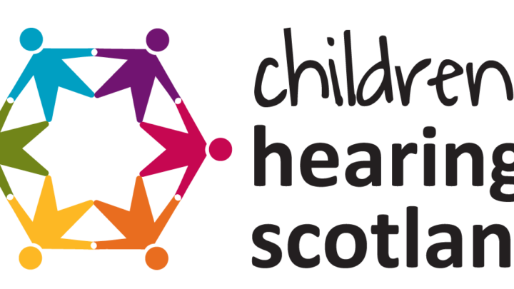 Become A Panel Member For Children's Hearings Scotland