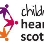 Children's Hearings Scotland