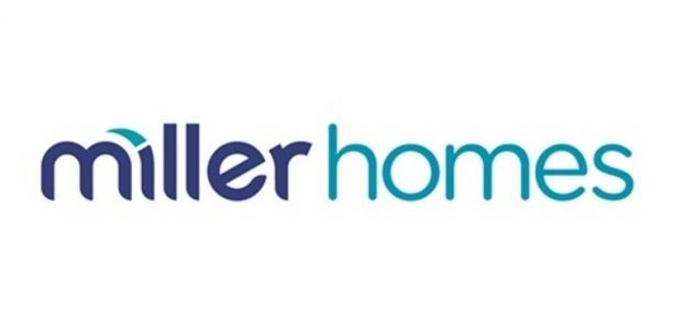 Can Miller Homes help you find your perfect home?