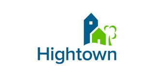 Discover Hightown Homes selection of fantastic NEW HOMES for Shared Ownership