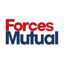Free Mortgage Advice Service – Forces Mutual