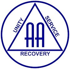 A brief introduction to Alcoholics Anonymous