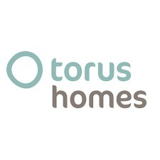 Stunning 2, 3 and 4 bedroom homes from Torus Homes