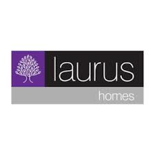 Built for Better Living – Laurus Homes