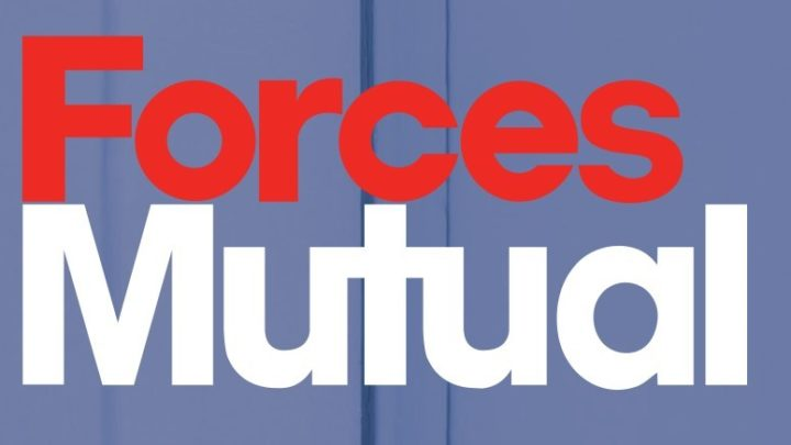 Forces Mutual offer FREE Mortgage Advice