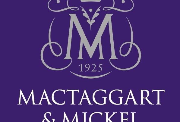 Introducing Mactaggart & Mickel's beautiful new homes