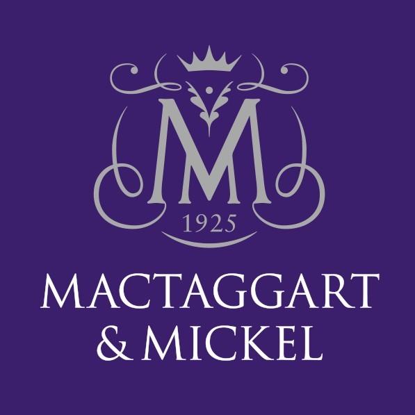 Introducing Mactaggart & Mickel's beautiful new homes