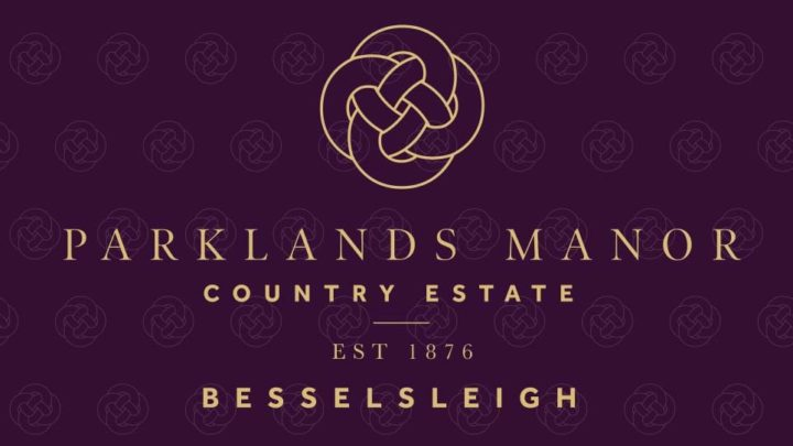 Did you miss the Launch of Parklands Manor Country Estate First Show Home?