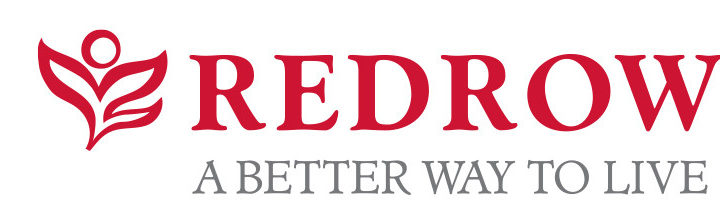 Redrow Homes – New homes