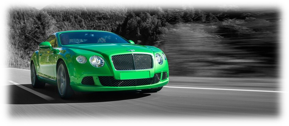 Are you passionate about cars? Do you want to run your own business as a car broker?