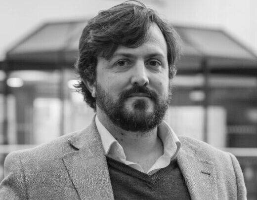 CivvyLife – James Murphy, CEO of TechVets