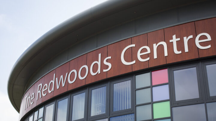 Calling all RMNs – Flexible & Bespoke Rotational Posts Available Immediately at Award Winning Redwoods Centre in Beautiful Shropshire