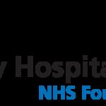 University Hospitals Dorset NHS Foundation Trust
