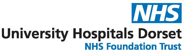 Join us at University Hospitals Dorset NHS Foundation Trust
