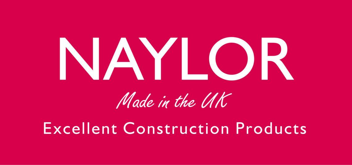 Naylor Group Are Hiring!