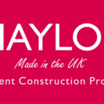 Naylor Group