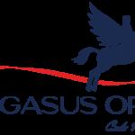 Pegasus Ops