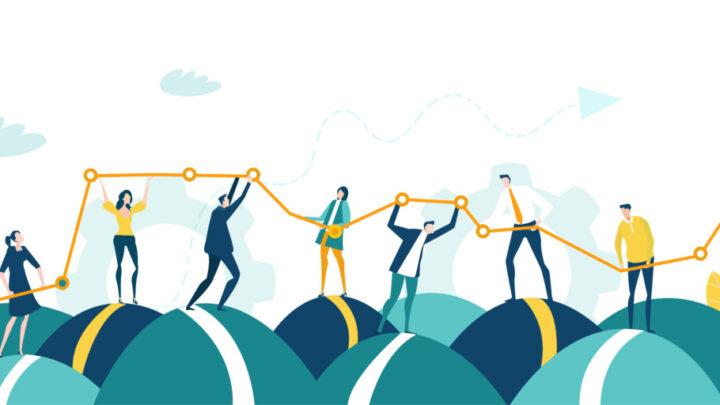 BizSmart – Business Scale Up Franchise