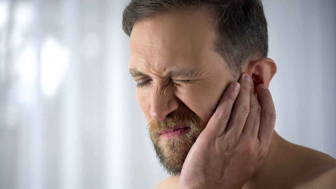 Military Hearing Loss and Tinnitus – Are you eligible to make a claim?